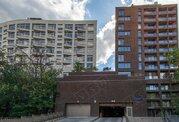 1 827 000 $, Продается квартира г.Москва, Тетеринский переулок, Купить квартиру в Москве по недорогой цене, ID объекта - 320733797 - Фото 5