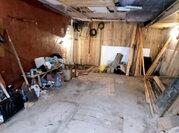 Красная ул, гараж 23 кв.м. на продажу, Продажа гаражей и машиномест в Владимире, ID объекта - 400105134 - Фото 7