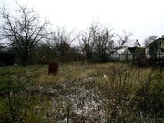 Дом 50 кв.м, Участок 5 сот. , Щелковское ш, 29 км. от МКАД. - Фото 3