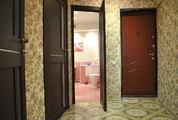 Продажа 3-комнатной квартиры в д. Таширово, д. 12, Продажа квартир Таширово, Наро-Фоминский район, ID объекта - 317801815 - Фото 1