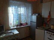 2-к квартира ул. Мичурина д. 1а - Фото 1