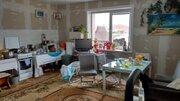 Продажа дома, Дзержинск, Иркутский район, Березовая - Фото 3