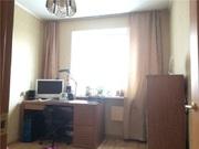 Старцева 7, Купить квартиру в Перми по недорогой цене, ID объекта - 322667514 - Фото 10