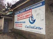 Сдается торгово-складское помещение 50 м.кв. от собственника