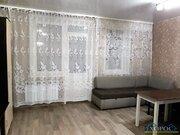 Продажа квартиры, Благовещенск, Ул. Политехническая