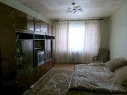 Продается 2-комнатная квартира на ул. Малоярославецкой - Фото 1