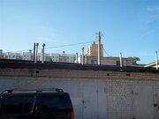 Продается гараж в кооперативе по адресу г. Липецк, ул. Валентины ., Продажа гаражей в Липецке, ID объекта - 400035765 - Фото 5