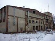Продам 280 сот. и помещения, пл.15500 кв.м, Пятигорск, ул.Ермолова 24 - Фото 2