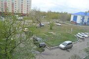 Просторная трешка в тихом районе, Продажа квартир в Новоалтайске, ID объекта - 328937907 - Фото 11