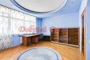 Лучшее предложение в ЖК Квартал на Ленинском, Продажа квартир в Москве, ID объекта - 328923823 - Фото 5