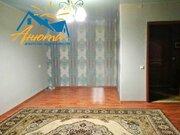 Продается однокомнатная квартира в центре города Балабаново.