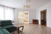 Видовая Квартира в Колпино - Фото 2