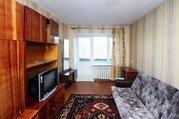 Квартира в центре города, Купить квартиру в Заводоуковске по недорогой цене, ID объекта - 321692917 - Фото 10