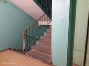 Квартира 2-комнатная Саратов, Октябрьский р-н, ул Садовая 2-я