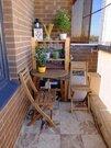 3х комнатная квартира в современном доме - Фото 1