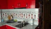 Продажа квартиры, Купить квартиру Юрмала, Латвия по недорогой цене, ID объекта - 313140841 - Фото 3