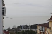 4 700 000 Руб., Уютная квартира на Бытхе, Продажа квартир в Сочи, ID объекта - 319674601 - Фото 7