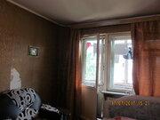 Трехкомнатная квартира (сорокопятка) - Фото 2