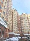 Продается квартира г Москва, г Зеленоград, Георгиевский пр-кт, к 2014