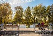 Продажа квартиры, Новосибирск, Ул. Обская 2-я, Купить квартиру в Новосибирске по недорогой цене, ID объекта - 319346142 - Фото 6