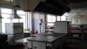 Сдам в аренду общепит- столовая - полуфабрикаты - Фото 1