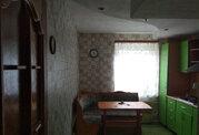 Продажа квартиры, Калуга, Звёздная улица, Купить квартиру в Калуге по недорогой цене, ID объекта - 331033184 - Фото 5