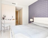 Продажа квартиры, Барселона, Барселона, Купить квартиру Барселона, Испания по недорогой цене, ID объекта - 313153818 - Фото 13