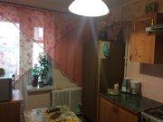 Продается 2-ая квартира в Дубне - Фото 3