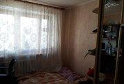 3 500 000 Руб., Продажа квартиры, Батайск, сжм улица, Продажа квартир в Батайске, ID объекта - 321214265 - Фото 9