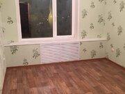 Продажа однокомнатной квартиры на улице 22 Партсъезда, 35 в Самаре