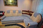 2 комнатная ул.Мира дом 44, Купить квартиру в Нижневартовске по недорогой цене, ID объекта - 321895278 - Фото 16