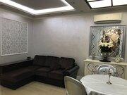 Продажа квартиры, Кемерово, Пр-кт Весенний, Купить квартиру в Кемерово по недорогой цене, ID объекта - 322434356 - Фото 7