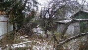 Боровское ш. 2 км от МКАД, район Солнцево, Участок 10 сот. - Фото 3