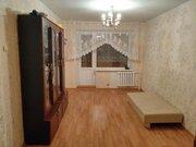 Продажа квартиры, Уфа, Тухвата Янаби бульвар ул