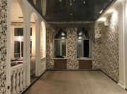 Предлагаю 5-ю квартиру в самом сердце Саратова, ул Советская., Купить квартиру в Саратове по недорогой цене, ID объекта - 320214916 - Фото 10
