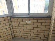 Продается 2-х комнатная квартира г.Московский, 3-й мкр 10, Купить квартиру в Московском по недорогой цене, ID объекта - 329260208 - Фото 7