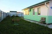 Продажа дома, Калуга, Воскресенское - Фото 1