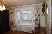 Продается 3-х комнатная квартира на улице Лермонтова, г.Александров - Фото 2
