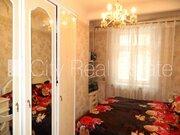 Продажа квартиры, Улица Бривибас, Купить квартиру Рига, Латвия по недорогой цене, ID объекта - 319691310 - Фото 5