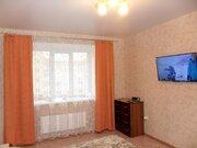 Продам 2 комнатную квартиру в ЖК Каштановый - Фото 3