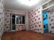 Чкалова 50, Продажа квартир в Перми, ID объекта - 319324447 - Фото 9