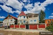 Сдаюкоттедж, Челябинск, Ижевская улица, 36