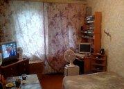 Продаётся 1 ком.кв. 3/5 этаж ул. Дзержинского
