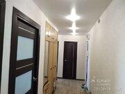 Продажа квартиры, Павлово, 3-я Северная улица - Фото 1