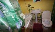 Сдается 1-комнатная квартира 30 кв.м. п.Киевский, г.Москва, Аренда квартир в Киевском, ID объекта - 312925067 - Фото 9