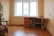 Трехкомнатная квартира с ремонтом - Фото 4