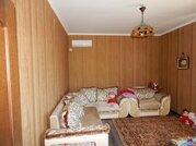 Адлер - ул. Ленина 2 уровня 102кв.м., Купить квартиру в Сочи по недорогой цене, ID объекта - 321582815 - Фото 21