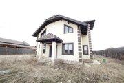 Продается каменный дом 200 кв.м. в СНТ Машки - Фото 2