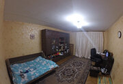 Продам 2-х ком. кв. 5/11 этажа, ул. Толстого - Фото 1