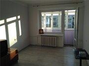 Однокомнатная квартира по улице Грига